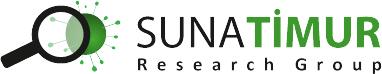 Suna Timur Logo