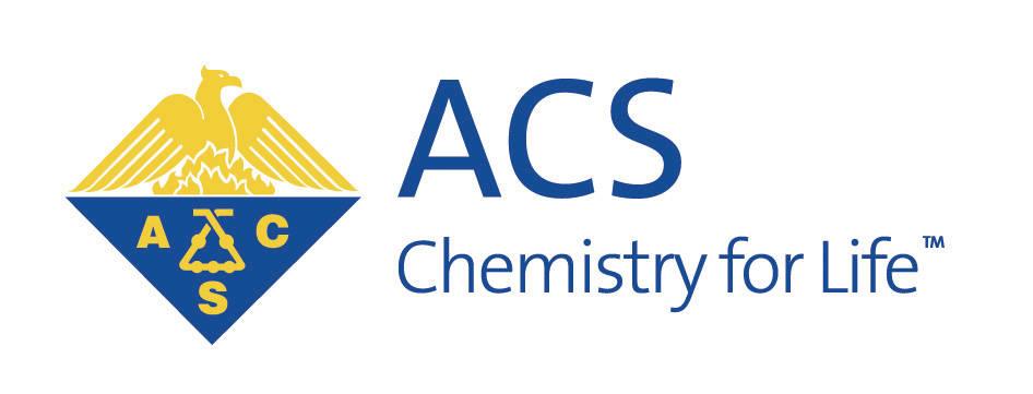 American Society of Chemistry
