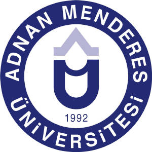 Adnan Menderes University Applied Research Center